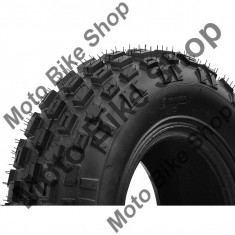 MBS Anvelopa 21x7-10 Journey-P321 -(tubeless), Cod Produs: 21x7-10-P321 - Anvelope ATV