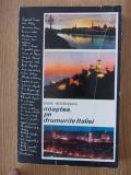 DARIE NOVACEANU- NOAPTEA PE DRUMURILE ITALIEI