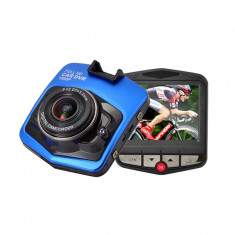 Camera Auto DVR Novatek C900 - Camera video auto