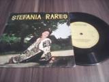 Cumpara ieftin DISC VINIL STEFANIA RARES -CUCULE CU PANA MANDRA EPC 756 RARITATE!!!!!