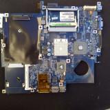Placa de baza functionala Acer TravelMate 5510 - Placa de baza laptop