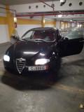 Alfa romeo GT 1.9 JTD, Motorina/Diesel, Coupe