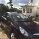 Opel Corsa, An Fabricatie: 2009, GPL, 167000 km, 1200 cmc