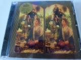 Manifest friends - cd -796