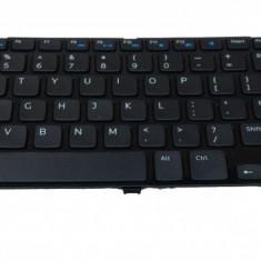 tastatura Dell Inspiron 15 , 3521 , 3531 , 3537 , 5521, 5535, 5537 Vostro 2521