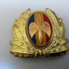 Cuc militar-Aviatie Ofiter