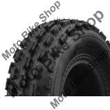 MBS Anvelopa 21x7-10 Journey-P356-(tubeless), Cod Produs: 21x7-10-P356