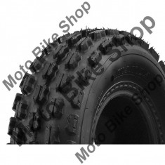 MBS Anvelopa 21x7-10 Journey-P356-(tubeless), Cod Produs: 21x7-10-P356 - Anvelope ATV