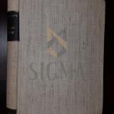FIGURI IESENE - IOAN DAFIN - Carte de colectie