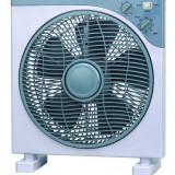 Ventilator pentru Camera Silentios Victronic TBF-23