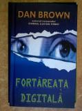 Dan Brown - Fortareata digitala