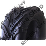 MBS Anvelopa 22x10-10 Journey-P361-(tubeless), Cod Produs: 22x10-10-P361