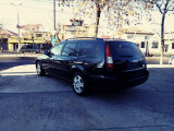 Ford mondeo GPL, Break
