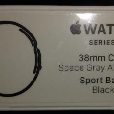 Apple Watch Series 1 - Smartwatch Apple, Aluminiu