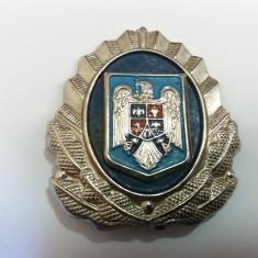 Cuc militar-Politia-Jandarmerie