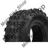 MBS Anvelopa 18X9.5-8 Journey - P316 - (tubeless), Cod Produs: 18X9.5-8-P316