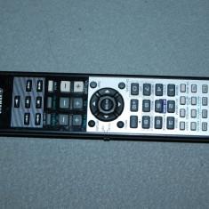 Telecomanda SISTEM AUDIO / AMPLIFICATOR YAMAHA model WJ21070 - Amplificator audio