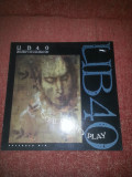 "UB 40 -Come out to play- Virgin DEP 1988 GER Maxi Single 12"" vinil vinyl"