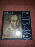 "UB 40 -Come out to play- Virgin DEP 1988 GER Maxi Single 12"" vinil vinyl"
