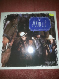"Aswad - Don't turn around Remix-Island 1988 GER Maxi Single 12"" vinil vinyl"