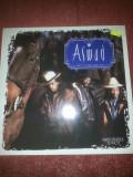 "Aswad - Don't turn around Remix-Island 1988 GER Maxi Single 12"" vinil vinyl"