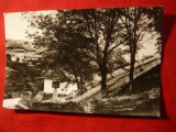 Ilustrata Nasaud - Casa Memoriala Liviu Rebreanu , anii '60, Necirculata, Fotografie