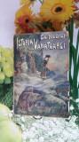 ISTORIA VANATOAREI- GHEORGHE NEDICI , ANUL 1940