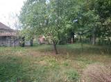 Casa de. Vanzare