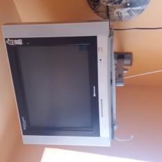 Televizoare - Televizor CRT Panasonic