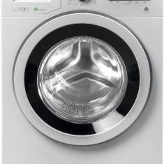 Masina de spalat rufe Beko WRE6632ZWBW A+++ 6 kg 1200 RPM Alb, 1100-1300 rpm, A+++