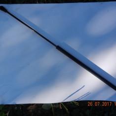 Telescop capota audi a4 b5 - Dezmembrari Audi