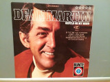 DEAN MARTIN - GENTLE ON MY MIND (1984/REPRISE/RFG) - Vinil/Analog/Impecabil(NM)