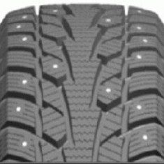 Anvelopa iarna TORQUE Wtq-023 4x4 M+S - Engineerd In Great Britain 245/70 R17 110T - Anvelope iarna Torque, T