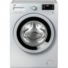 Masina de spalat rufe Beko WRE6532ZWBW A+++ 6 kg 1000 RPM Alb, 900-1100 rpm, A+++