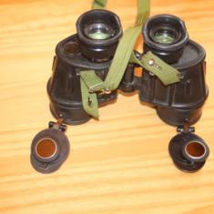 Binoclu militar cu IR - Binoclu vanatoare