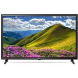 Televizor LG 32 LJ510U 81cm HD Ready Black, 81 cm, Smart TV