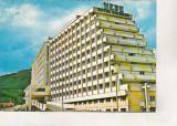 bnk cp Sangeorz Bai - Hotel Hebe - circulata - marca fixa