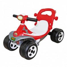 Vehicul Karting, Coloma - Kart cu pedale