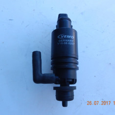 Pompa stergatoare audi a4 b5