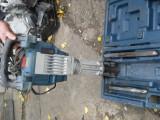 Boschhamer pikamer profesional, Bosch
