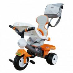 Tricicleta multifunctionala, Coloma - Tricicleta copii