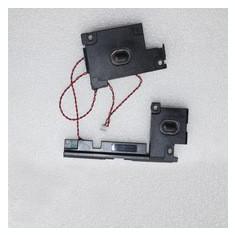 Boxe/Difuzoare Lenovo Thinkpad X230/X240/X240s/X250 - Boxe laptop