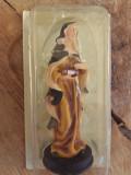 Figurina Santa Rita da Cascia - Fabbri