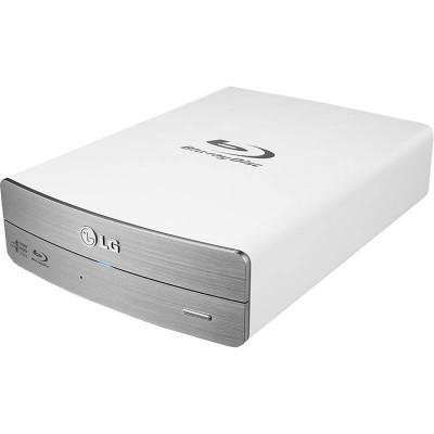 Unitate optica notebook LG BE16NU50 Silver foto