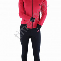 Trening dama Adidas conic - Modele si culori diverse - Calitate premium - Pret special, Marime: L, XL, XXL, Culoare: Din imagine
