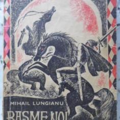 Basme Noi - Mihail Lungianu, 401163 - Carte Basme