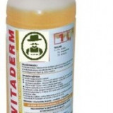 Udderderm 1 kg- dezinfectant pentru uger inaine de muls