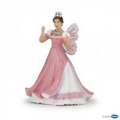 Regina elfilor roz - Figurina Papo