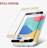 Folie Sticla Securizata / Tempered Glass Samsung Galaxy J5 (2016) / J7 (2016)
