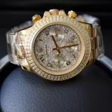 Rolex Daytona Lady